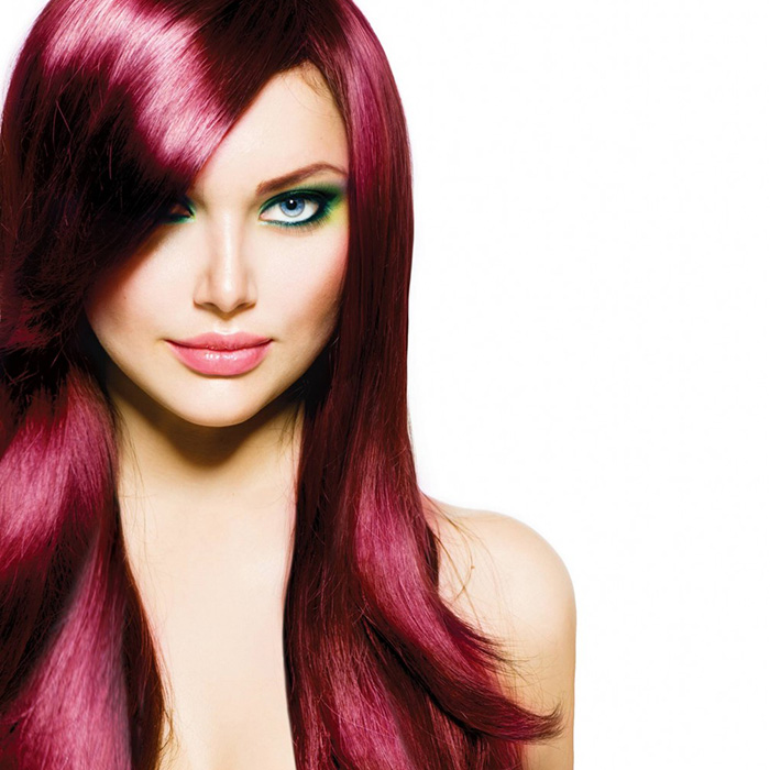 limelight salon moseley birmingham hair colour
