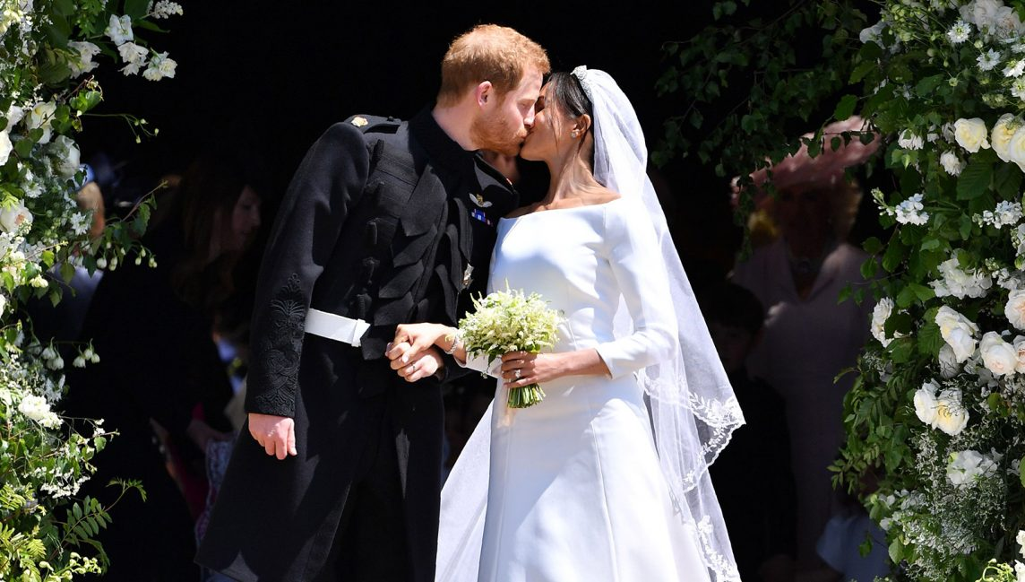 royal wedding, meghan markle, prince harry